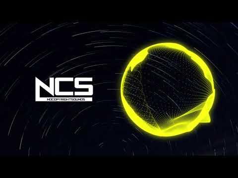 NIVIRO - Flares [NCS Release]