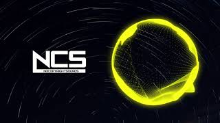 NIVIRO - Flares [NCS Release]
