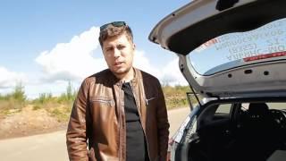 видео Киа Пиканто: технические характеристики и модификации