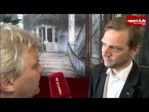 bundestagswahl-2017-hans-schwanitz-gruener-direktkandidat-im-wahlkreis-93-koeln-i