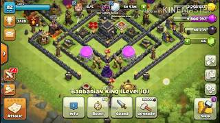 How to chat in clouds in Coc of 2018  with proof  September update   Shaikh huzaifa official