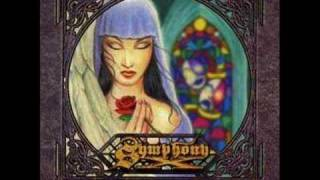 Symphony X:Divine Wings of Tragedy Part I