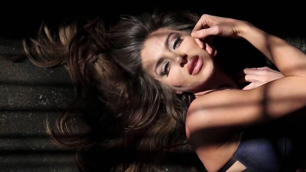 Large bollywood sex videos