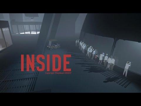 inside-(limbo-2)---part-5:-the-subway-[walkthrough-no-commentary]