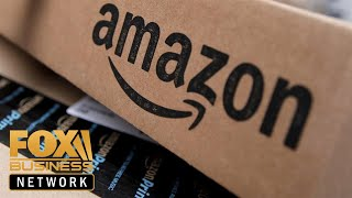 Amazon workers' strike to begin during Prime Day event