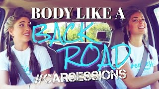 """Body Like A Back Road"" Sam Hunt 