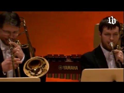 Bratislava Symphony Orchestra Böhse Onkelz Wir ham noch lange nicht genug