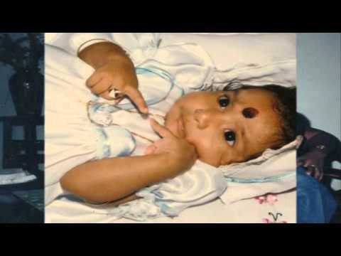 My Loving Son Dilna Tharisha Rememberance 19th Birthday