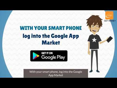Oloan India / Fastest Personal Loan App