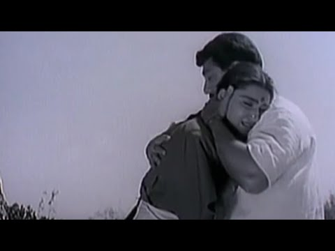 Tamil kamal hasan Super Romantic whatsapp Status Video full hd
