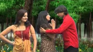 Bhauji Ke Patawale Baa | Bhojpuri Hit Hot Songs 2014 New | Shivani Priya