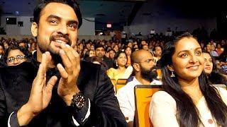 """""""ഇതാണച്ഛാ എന്റെ പ്രോഗ്രസ് കാര്ഡ്..!!""""   Kalabhavan Shajon   Jafar Idukki   Malayalam Stage Comedy"""