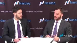 Nasdaq Advisory Live: Market Volatility and the Healthcare Sector