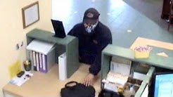 Armed robbery at Fl. Citizens Bank.mov