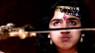 SANESWARUNI - Divya Charithra | Today at 8 30 PM | Gemini TV