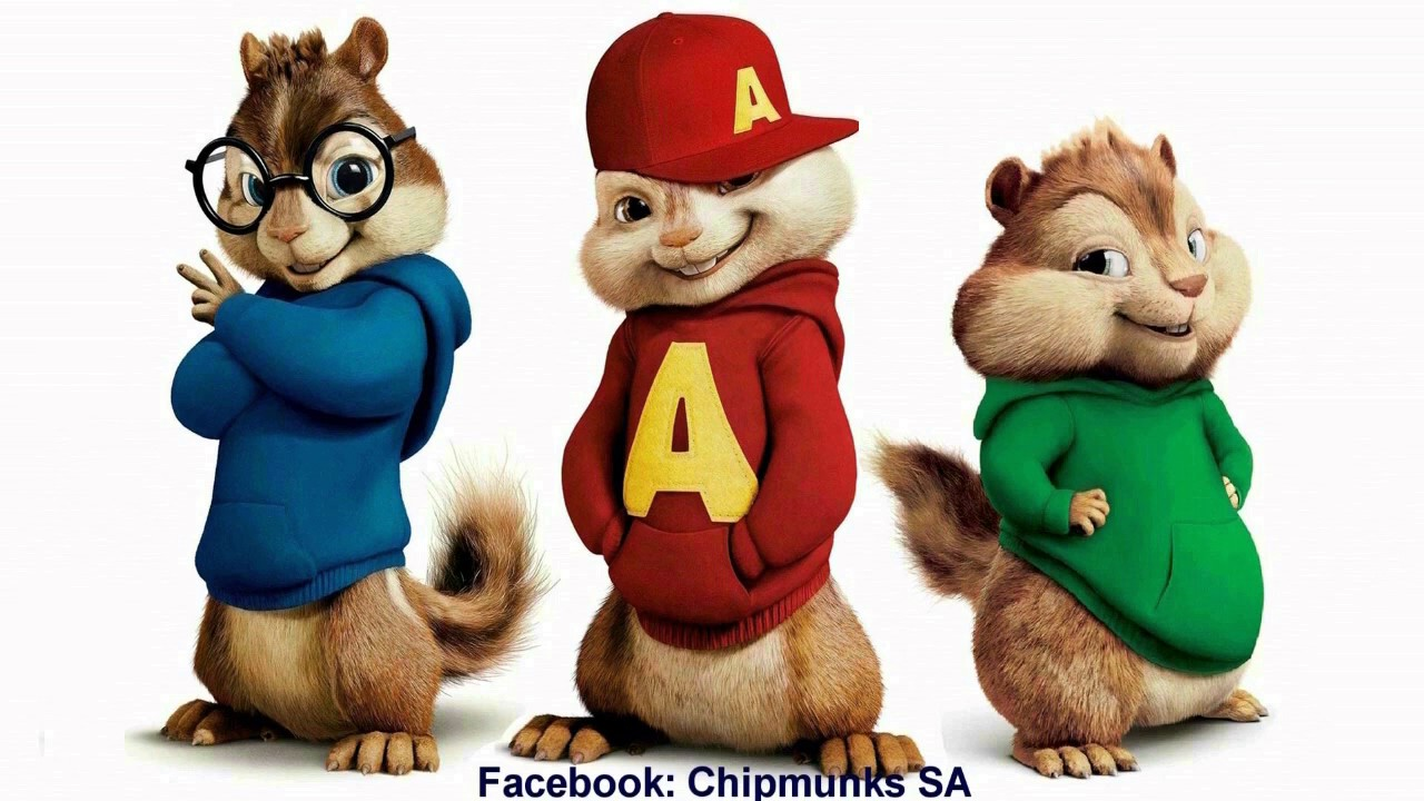 Download JUEL ft EMTEE, SJAVA and JOLONDY - SHOW ME THE MONEY(Chipmunks cove)
