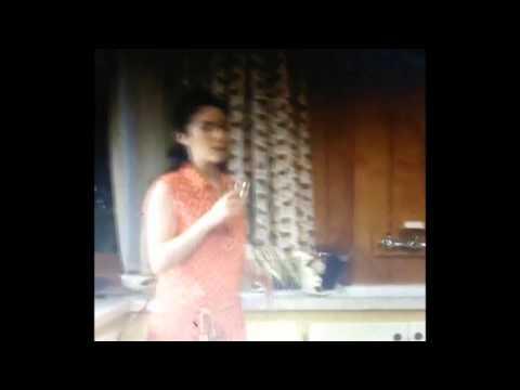 Masters of sex : Isabelle Fuhrman Tessa Jonhson