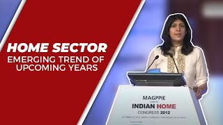 Home Sector    a happening sector in