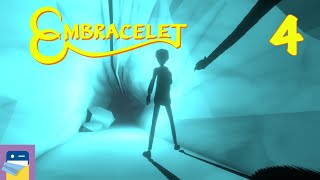 Embracelet: iOS Gameplay Walkthrough Part 4 (by Machineboy)