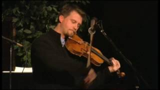 Scottish Music - Colyn Fischer - J. Scott Skinner set - Celtic Fiddle