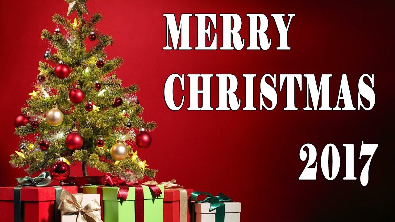 christmas happynewyear merry