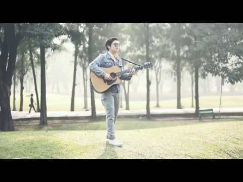 Maroon 5 - Sunday Morning (Cover by ATOM)