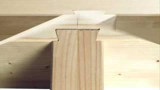 www.dmb-webstore.com - Arunda Type d'Assemblage thumbnail