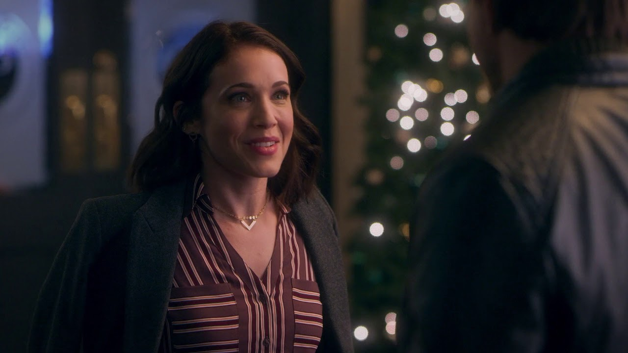 Road To Christmas 2021 Trailer
