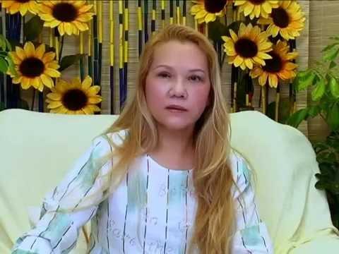 869-3 Be Organic Vegan to Save the Planet, Multi-subtitles