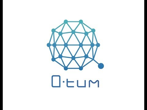 Quick Cryptocurrency Overview: Qtum (QTUM)