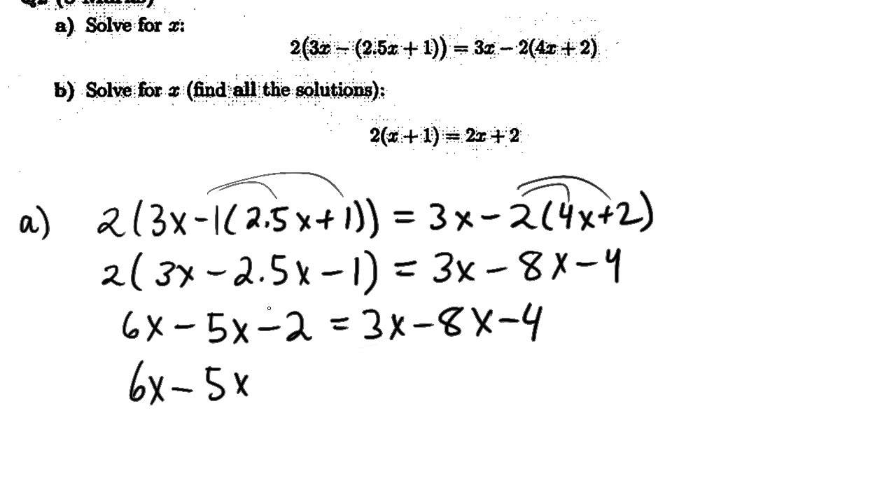 concordia math questions to  concordia math 200 2012 questions 1 to 2