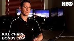Kill Chain: The Cyber War on America's Elections | Voting Machine Vulnerabilities (Bonus Clip) | HBO