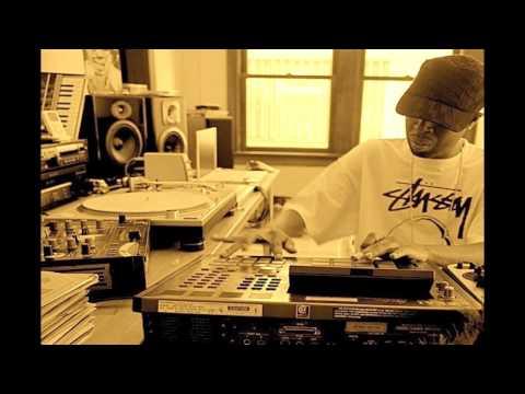 J Dilla 9th Wonder Pete Rock Type Instrumental Hip Hop Sample Beat