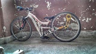 Türkiye Modifiyeli Bisikletler TMB #Slayt 5