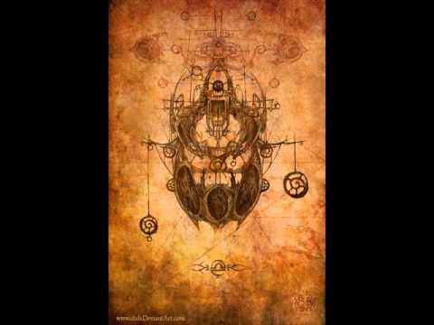 Кованые знаки зодиака, эскизы