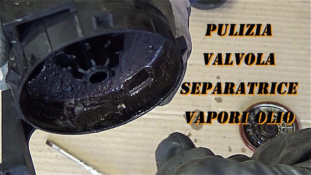 Olio cambio Fiat Punto 1.2 16V!!! - Forum di Quattroruote