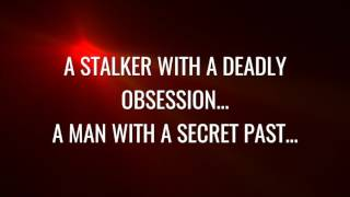 Teaser Trailer for dark crime thriller THE WATCHER