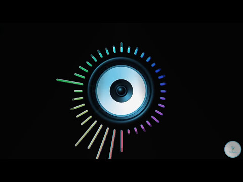 Ultra Trance DJ Mix #02 || Party DJ Mix Song's 2017 || New Trance 2017 DJ Mix || DJ Party Songs