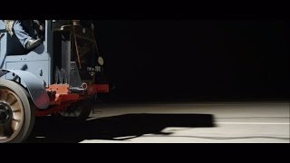 Renault Trucks - Brand 2014 - english