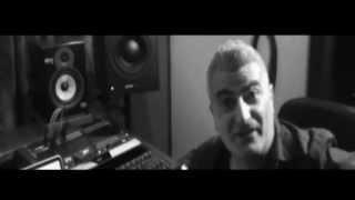 DJ INDIE RADIO SHOW - ITALIA DANCE MUSIC web radio