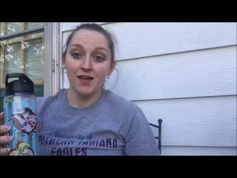 Strong Girl Lifts Meet Prep Day 1