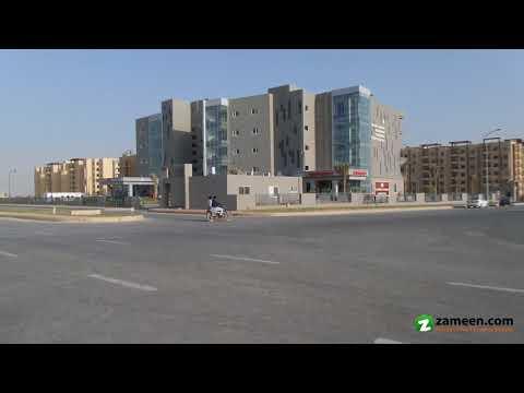 1,000 Sq. Yd. RESIDENTIAL PLOT AVAILABLE FOR SALE BAHRIA SPORTS CITY BAHRIA TOWN KARACHI