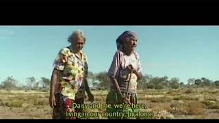 Video Rabbit Proof Fence Scene Analysis download MP3, 3GP, MP4, WEBM, AVI, FLV Januari 2018