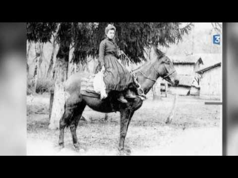 Pierre paysan solitaire des Boutièresde YouTube · Durée:  4 minutes 35 secondes