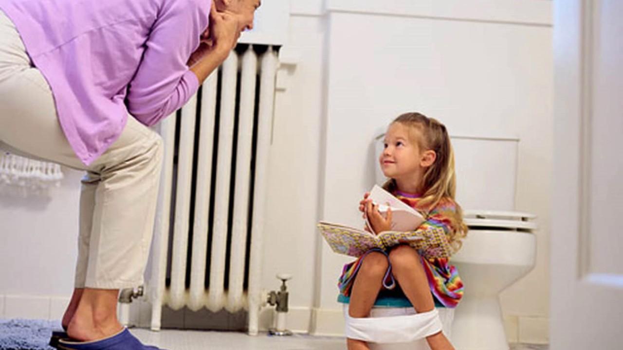 Храп при ангине у ребенка что делать
