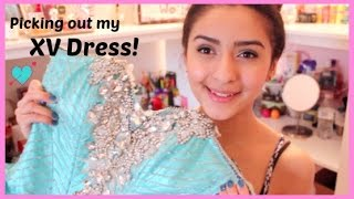 my quinceaera dress surprise dance outfit more