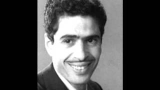 BLAOUI EL HOUARI -JAR ALIYA EL HEM