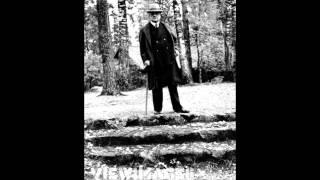 Sibelius ~ IV  Serenade:  Moderato assai (quasi menuetto) ~ Kung Kristian II Suite