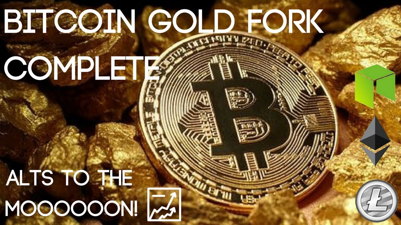 Bitcoin gold fork complete btg hits yobit exchange youtube bitcoin gold fork complete btg hits yobit exchange ccuart Choice Image