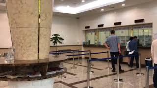 부산행정사사무소 중국여권재발급, 중국여권연장, 중국여권…